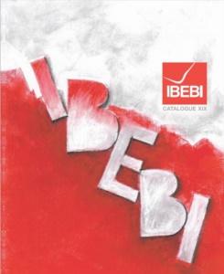 Catalogo IBEBI 2019