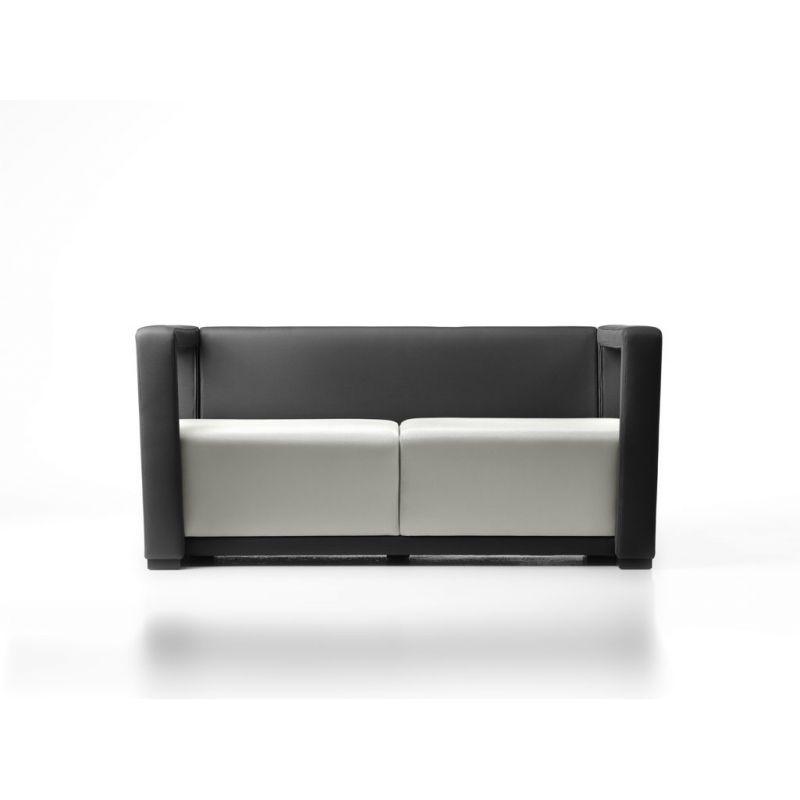 Divani e poltrone per uffici-sale attesa | Divano Mercurio M2 by Ibebi