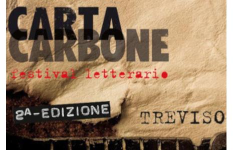 Festival Carta Carbone 2015