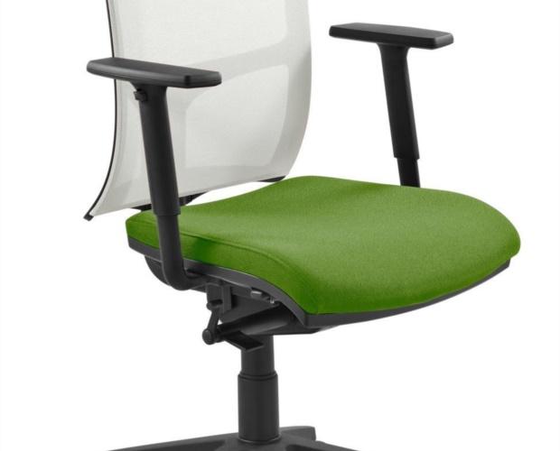 sedia-ufficio-operativa-casanova (10)