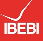 IBEBI SAS di Bebi A. & C.
